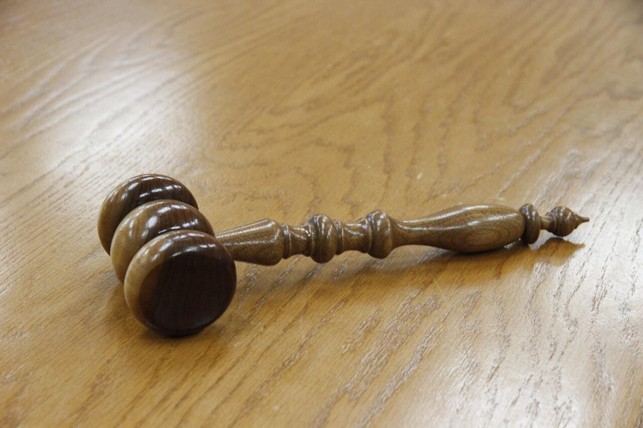 Gerichtsurteil Auskunftspflicht kommunaler Unternehmen