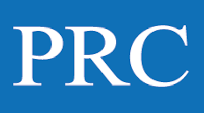 PRC Logo3 Wirtschaftsprüfer Fulda