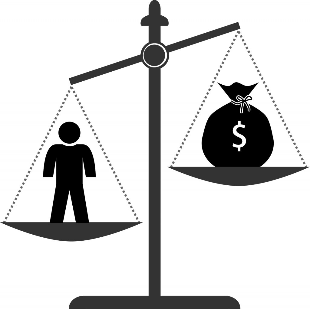Umsatzsteuerfreie Vergütung Aufsichtsrat