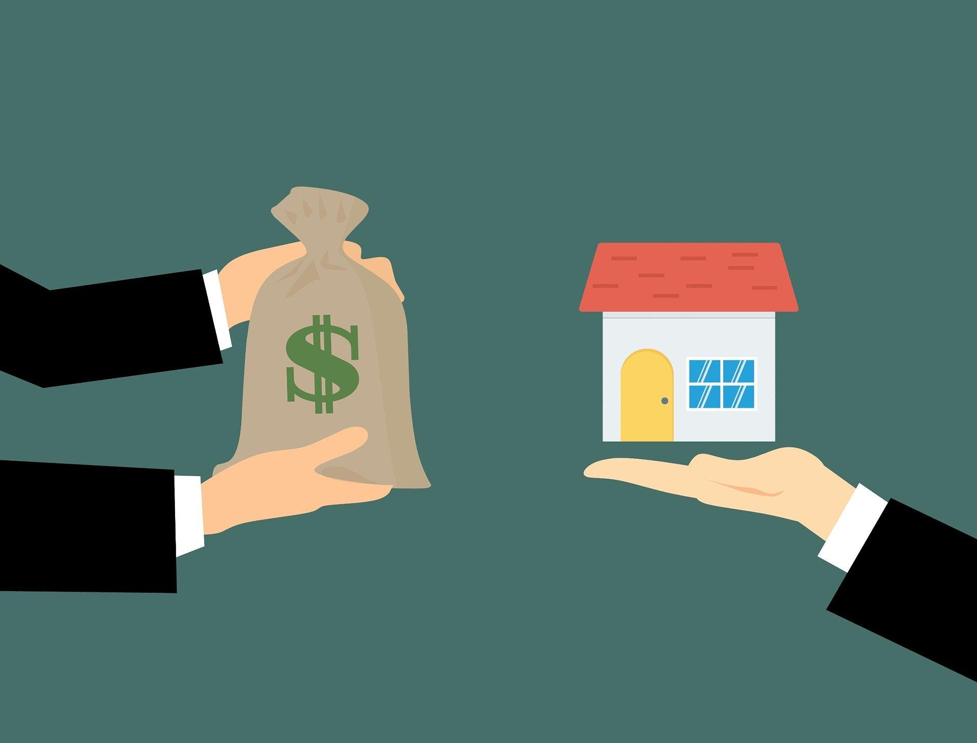 Dilemma zwischen Instandhaltungsaufwendungen und Anschaffungs- und Herstellungskosten