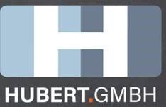 Hubert GmbH Wirtschaftsprüfer in Fulda