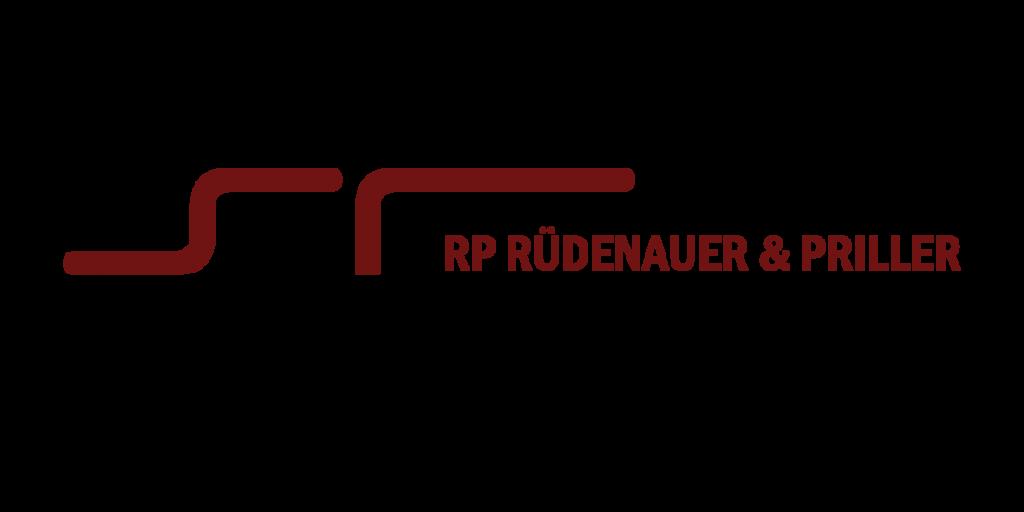 Rüdenauer Priller Wirtschaftsprüfer in Fulda