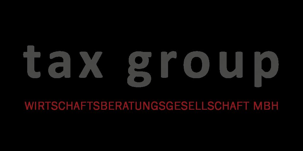 tax Group Logo Wirtschaftsprüfer in Fulda