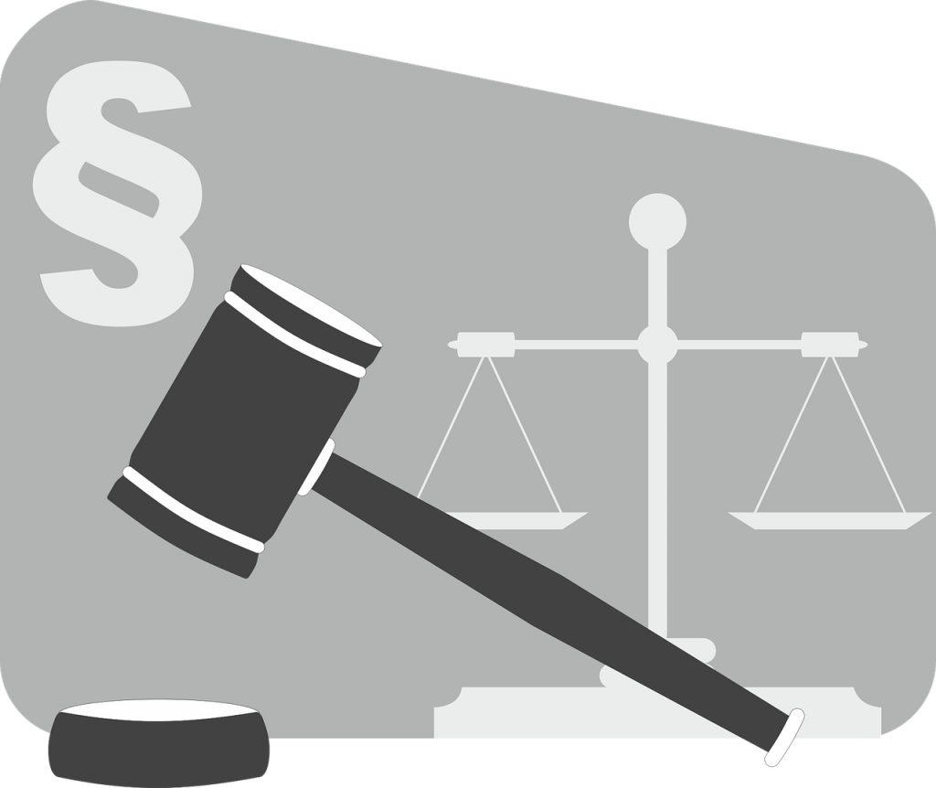 Modernisierung des Körperschaftssteuerrechts